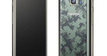 تسريب مواصفات Samsung Galaxy S7 Active