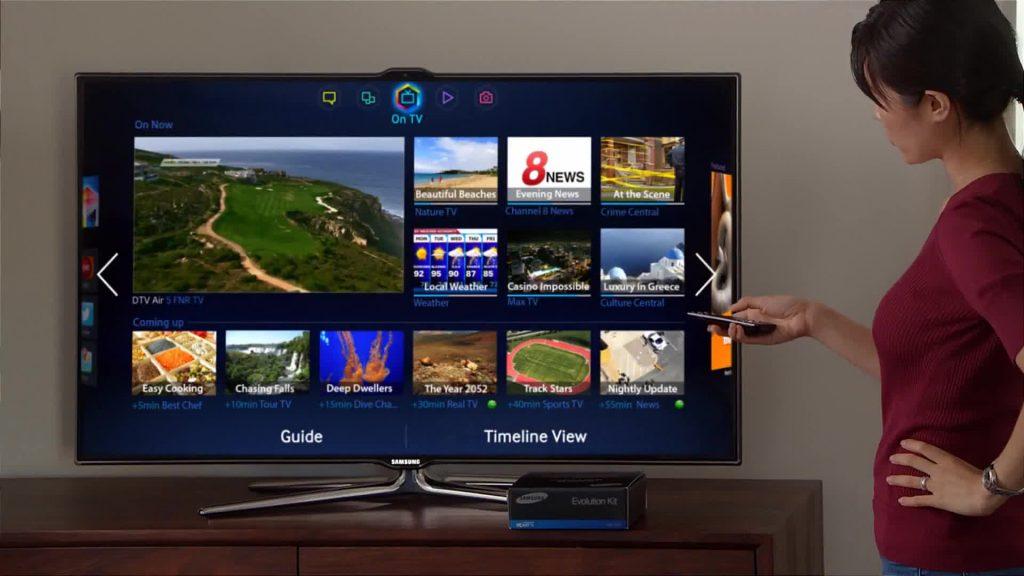 samsung-smart-tv-like-my-hip-600-90056