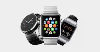 الساعات الذكية، الأجهزة التقنية التي وئدت وهي حية