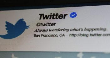 تويتر تخطط لعدم احتساب الروابط والصور في عدد محارف التغريدة