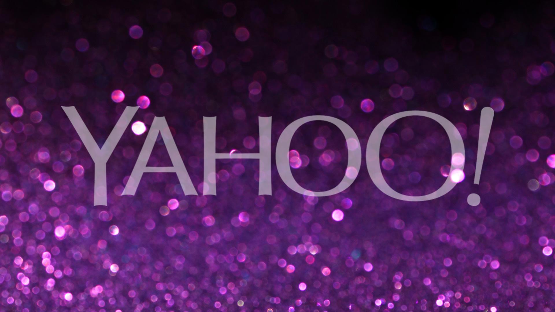 yahoo-logo2-fade-ss-1920