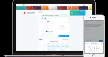 تويتر تطلق منصة Dashboard لدعم الشركات وقطاع الأعمال
