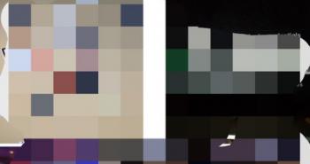 """تطبيق صور قوقل """"Google Photos"""" يقترح عليك حذف الصور المنسوخة إحتياطيًا"""