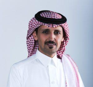 عبدالرحمن القحطاني