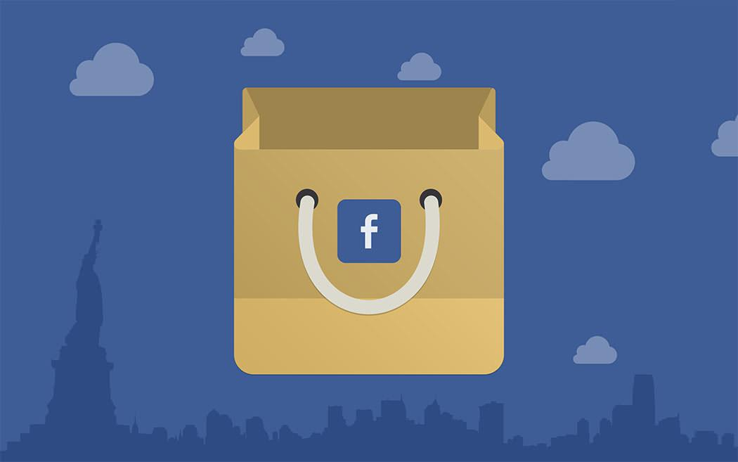 3-Effective-Tips-to-Use-Facebook-for-Ecommerce-Boosting