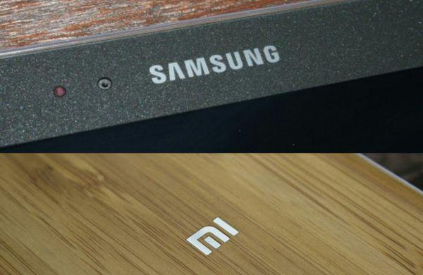 AH-Samsung-Xiaomi-logo