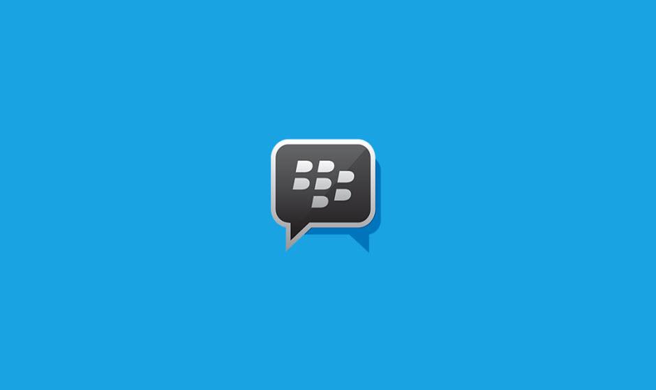خاصية المكالمات المرئية في تطبيق BBM تشمل الآن أوروبا وأفريقيا