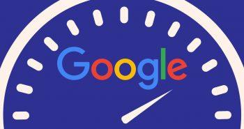 قوقل تختبر إضافة سرعة إتصال الانترنت ضمن نتائج البحث