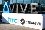 HTC Vive ستتحول إلى شركة فرعية منفصلة