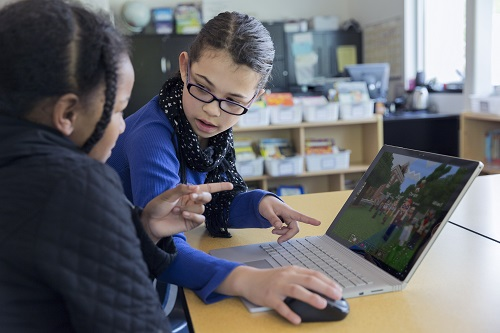 Minecraft_Classroom2