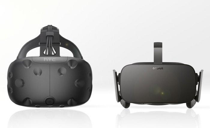 Oculus-vs-Vive