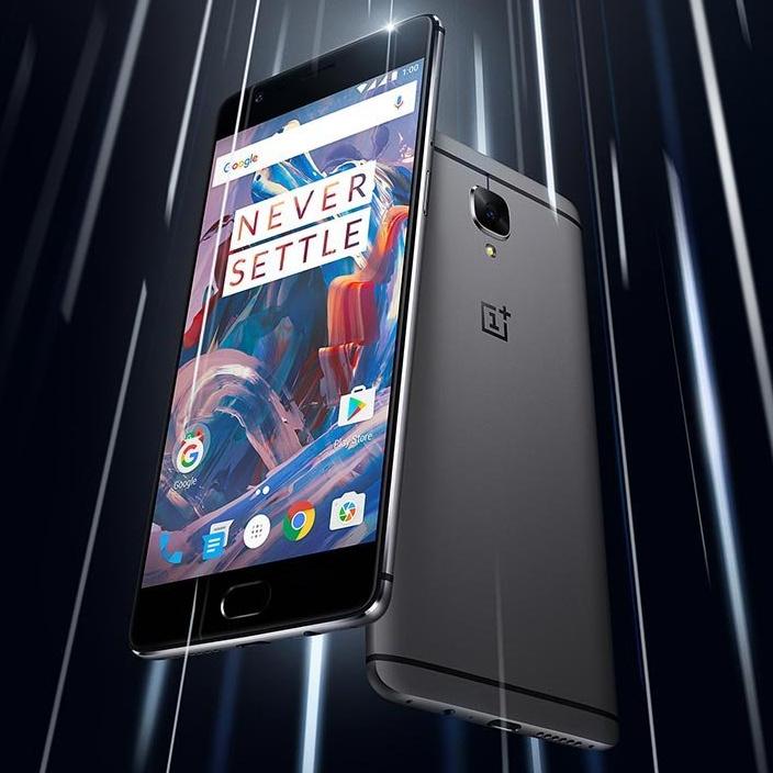 OnePlus-3 (2)