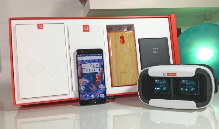 OnePlus3Box_w720