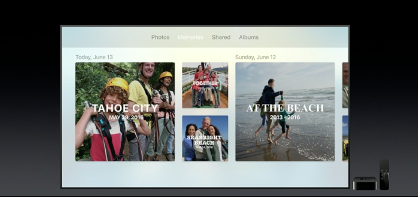 تطبيقات الآيفون ستصبح أسرع في iOS 10 - عالم التقنية