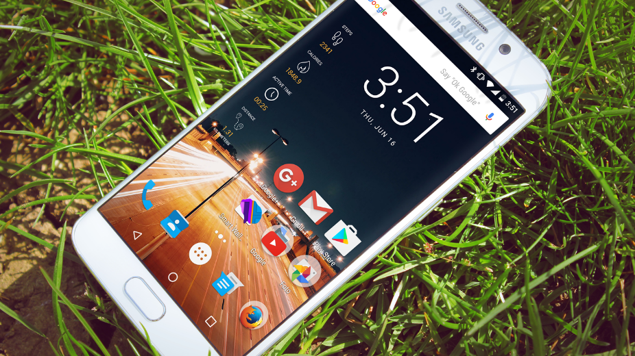 تطبيق Smart Wallpapers لإضفاء نوع من التخصيص على شاشة هاتفك الاندرويد