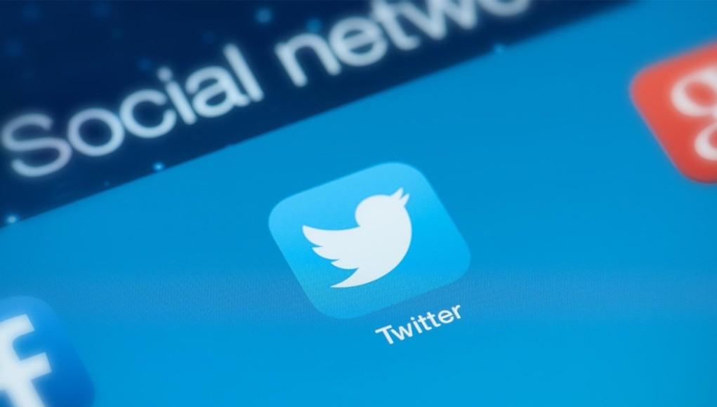 تويتر على iOS 10 يحصل على ميزة الإخطارات التفاعلية