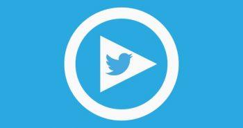 تويتر تزيد مدة رفع الفيديو إلى 140 ثانية
