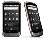 HTC قد تصنع نكسوس القادم وهذه مواصفاته المتوقعة