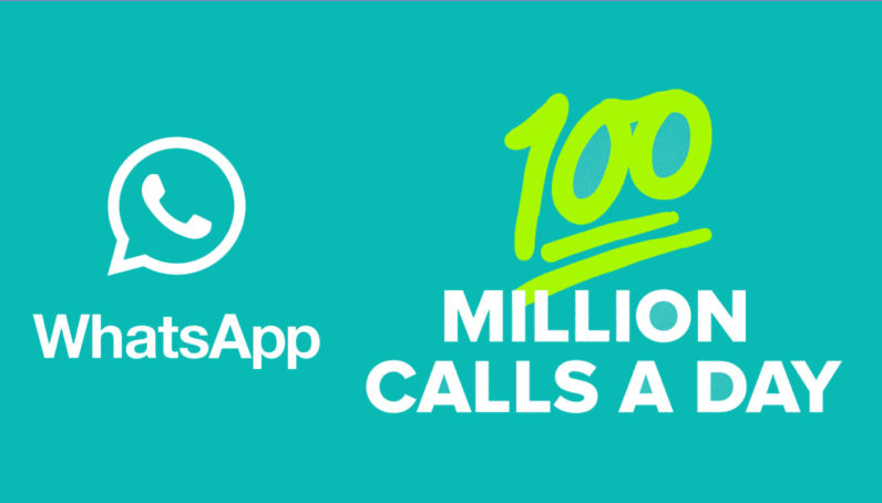 WhatsApp-100-million-1-796x454