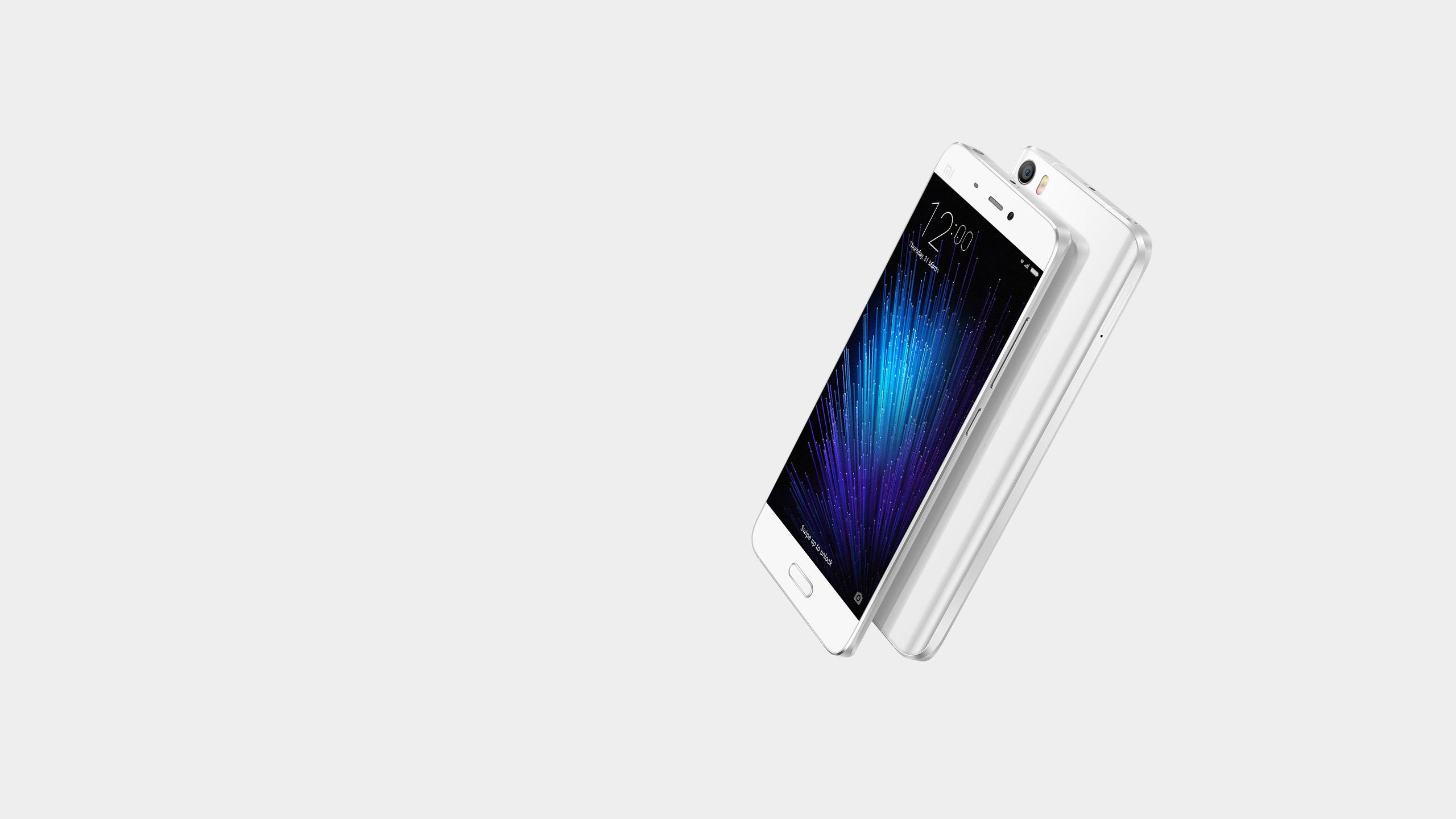 Xiaomi on SOUQ.com-2