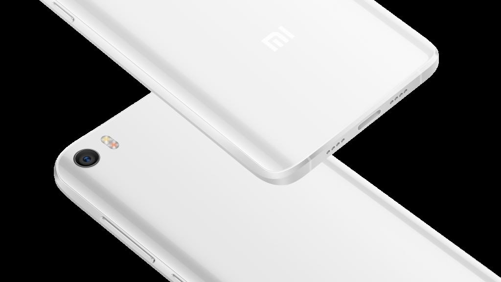 Xiaomi on SOUQ.com