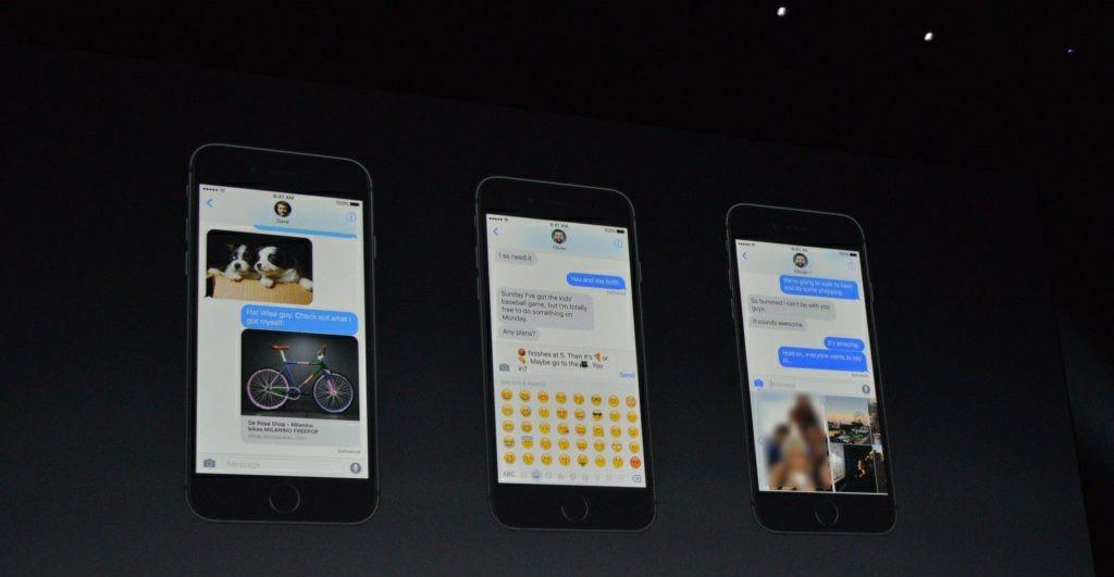 appl e-wwdc-iMessage-1024x580