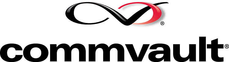 commvault-uk-horizontal-logo