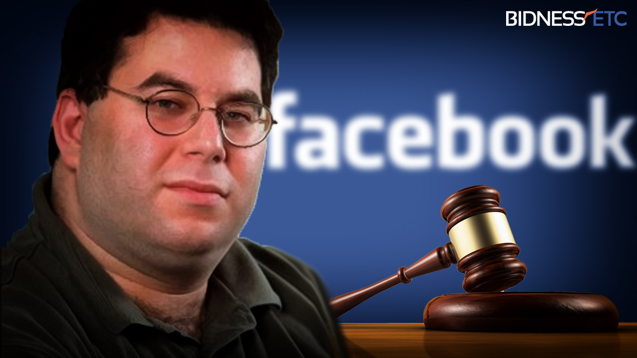 facebook-inc-spam-king-could-face-three-years-in-jail