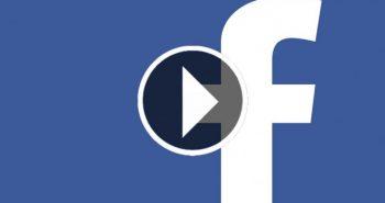 محتوى فيس بوك قد يصبح فيديوهات فقط خلال خمس سنوات