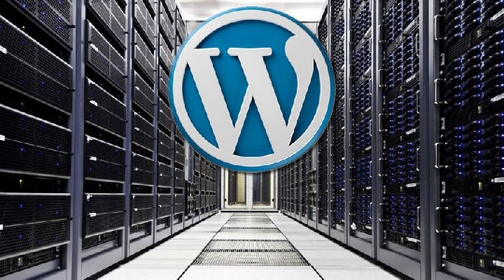 how-to-choose-a-good-hosting-wordpress