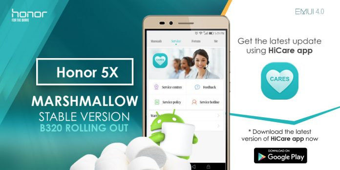huawei-honor-5x-marshmallow-update-696x348