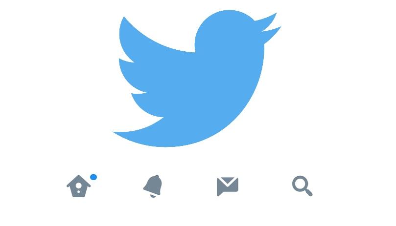 mobilny-twitter-nowe-ikony