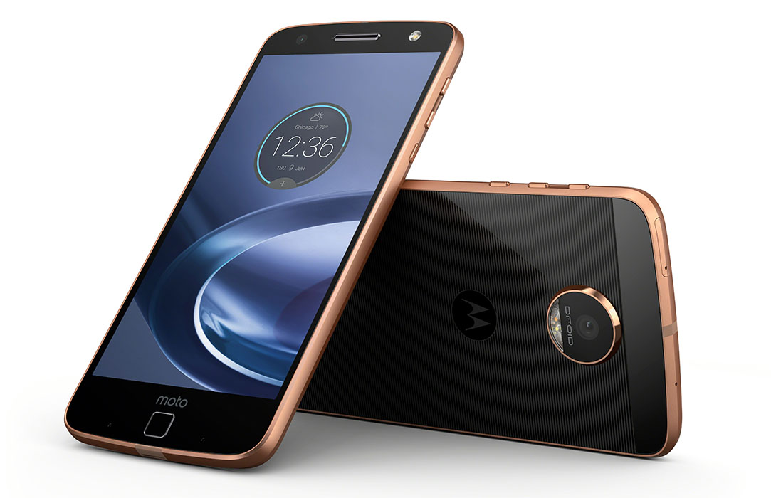 moto-z-force-droid-edition-1