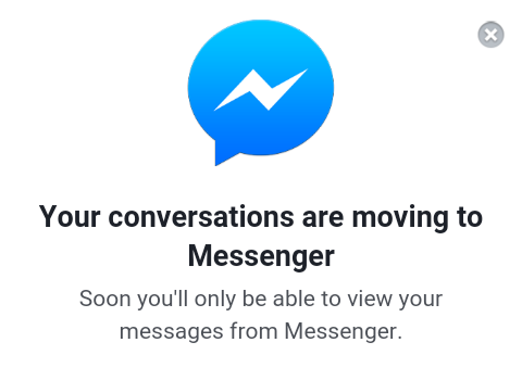 nomoremessages