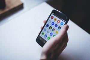 7 طرق لتشغيل تطبيقات وألعاب الأندرويد على الوندوز