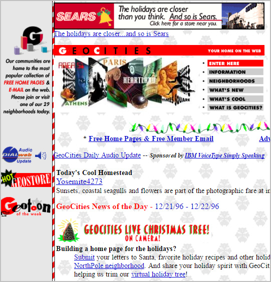 oa_old_websites_6