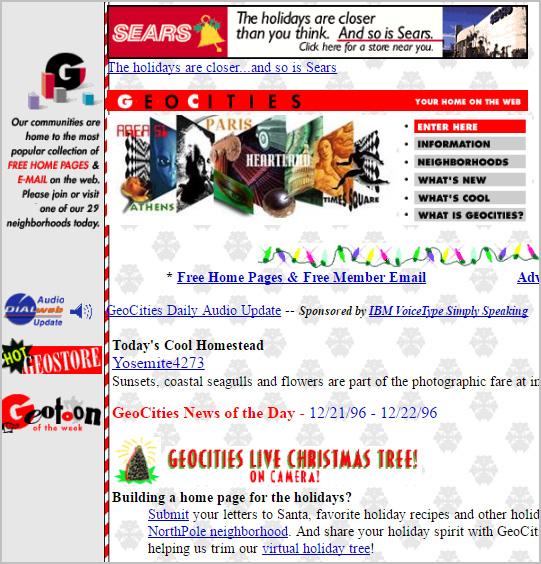 oa_old_websites_6