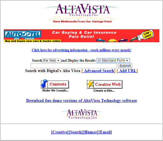 oa_old_websites_8