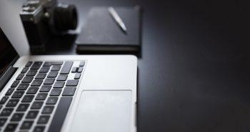 دليل التدوين الأساسي للمبتدئين