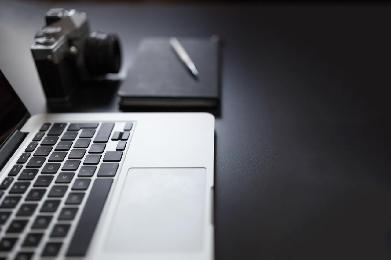 دليل التدوين الأساسي