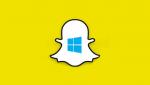 مايكروسوفت تؤكد قدوم تطبيق سناب شات لمتجر ويندوز قريباً