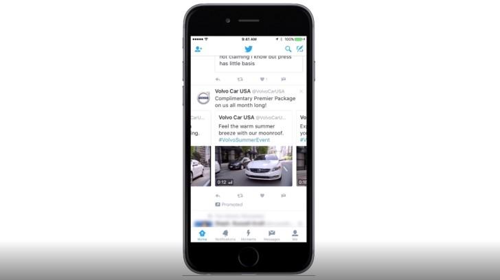 testing-promoted-tweet-carousel