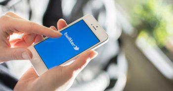 تويتر تحسّن وظيفة الحظر وتسد ثغراتها السابقة