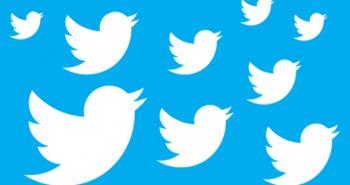 أخيراً .. تويتر تتيح إعادة تغريد تغريداتك