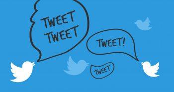 هل كانت تويتر منذ البداية مُجرد فقاعة تقنية؟