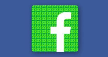 فيس بوك تغري المشاهير والناشرين بعشرات ملايين الدولارات للبث المباشر