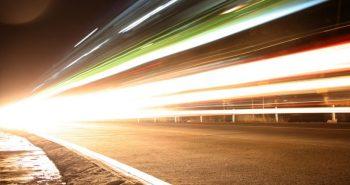 تقرير: الإنترنت في العالم يصبح أسرع