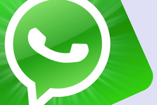 whatsapp-for-mac-iphone-ipad-download1