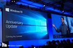 تحديث ويندوز 10 الكبير قادم في 2 اغسطس