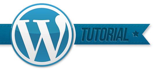 wordpress-tutorial